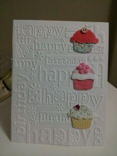 girl birthday card                                                                                                                                                      More