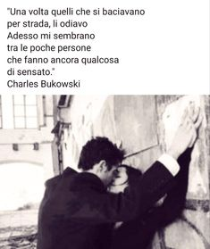 30 Day Writing Challenge, All You Need Is Love, My Love, Charles Bukowski, Body And Soul, Sayings, Reading, Memes, Hugs