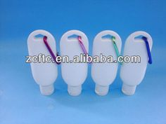 50ml Plastic Shampoo Bottle With A Hook - Buy Plastic Hook Bottle,Empty Plastic Bottles,Travel Shampoo Bottle Set Product on Alibaba.com