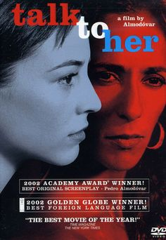 Following the success of his 1999 film, ALL ABOUT MY MOTHER, Spanish director…