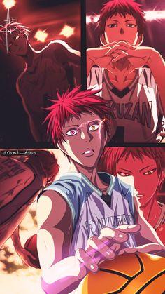 Anime Wallpaper 1920x1080, Cute Anime Wallpaper, Animes Wallpapers, Kuroko Chibi, Aomine Kuroko, Akashi Seijuro, Bleach Anime Art, Kuroko No Basket Characters, Slam Dunk Anime