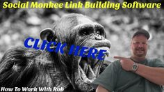 Social Monkee Link Building - Social Monkee Review