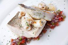 Inicia tu fin de semana de la mejor manera comiendo en Central Central http://www.centralcentral.com.mx/cc/index.htm