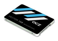 OCZ Vector 150 - SATA 3 2.5-inch SSD