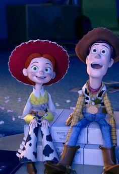 Disney Pixar, Disney Animation, Disney Films, Disney And Dreamworks, Disney Cartoons, Disney Art, Animation Movies, Animation Studios, Disney Ideas