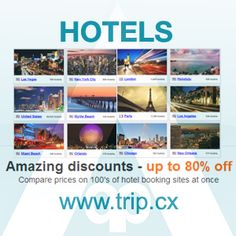Tips to Making Your Discount Vacations Delightful - http://www.appfio.com/tips-to-making-your-discount-vacations-delightful/