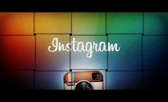 5 formas de llevar tráfico de Instagram a tu blog   Clases de Periodismo