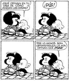 Mafalda y Libertad Sarcastic Quotes, Funny Quotes, Mafalda Quotes, Cartoon Quotes, Spanish Humor, Humor Grafico, Words Quotes, Comic Strips, Mafia