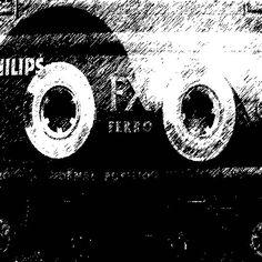 hiphop oldskool