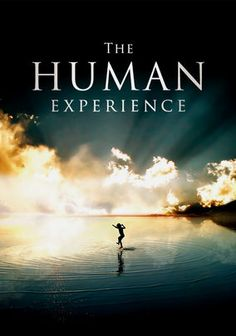 The Human Experience: In a world fraught with hostility and violence, an altruistic group of young men endeavor to understand the true essence of the human spirit by visiting forgotten souls such as homeless New Yorkers, Peruvian orphans and isolated Ghanian lepers. By spotlighting heartwarming stories from around the world, this uplifting documentary shows viewers that every single person, no matter his or her lot in life, is beautiful.