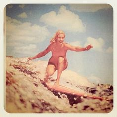 Seea surfsuits & bikinis are designed to stay on when the waves are going off. Find the Seea Hemosa surf suit, Jalama bikini, & more sexy one-piece swimsuits Retro Surf, Vintage Surf, Vintage Ads, Vintage Style, Love Pictures, Vintage Pictures, Soul Surfer, California Coast, Surf Art