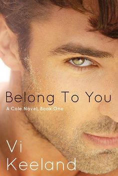 Belong To You (Cole#1) by Vi Keeland: http://thereadingcafe.com/belong-to-you-cole-1-by-vi-keeland-a-review/