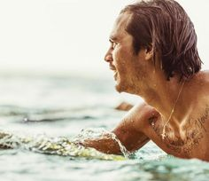 Torch Calories All-Summer Long With These 8 Fat-Burning Water Sports