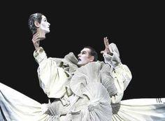 Patrick Dupond, Ballet, Dance, Ballet Dance, Dance Ballet