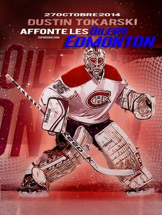 Montreal Canadiens, Hockey Teams, New Pictures, Nhl, Coins, Sports, Ice Hockey, Hs Sports, Coining