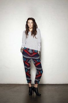 Australian Fashion Designers, Sydney - Fashion Blog   Tluxe