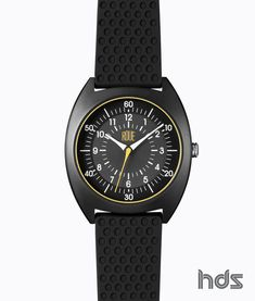 Roue Watch HDS Two
