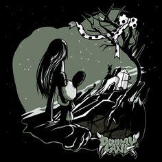 #Yupyland #illustration