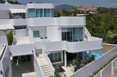 4 Bedroom villa | for rent | in Chalong | Phuket - Phuket Property Deal Real Estate Sale and Rent Phuketpropertydeal.com