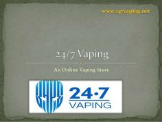 31 Best Vape Store Dubai images in 2017 | Business, Dubai