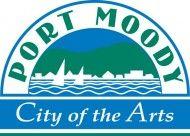 Port Moody - City of the Arts