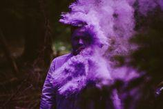 #music #indie Van Soest - Violet [indie folk] - song premiere
