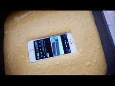 5 NEW 1 Minute Microwave Mug Cakes CELEBRATION! (includes Vegan, Egg-Free & Flourless Recipes) - YouTube