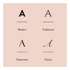 Mobile Snapshot - Viridian Typography.