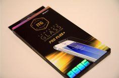 투과율? 밝기? 문제없습니다. 오히려 이 제품을 사용한 사람들은 터치감이 더 좋아졌다고 말합니다. 아사히 글래스 소재를 사용하여 제작된 패치웍스 ITG 프로플러스 강화유리필름 ! 지금 할인된 가격으로 만나보세요 :) #패치웍스 #아이폰 #아이폰강화유리 #아이폰7 #아이폰7플러스 #아이폰7강화유리필름 #아이폰7플러스강화유리필름 #아이폰6 #아이폰6s #아이폰6플러스 #아이폰6s플러스 #아이폰5 #아이폰5s #아이폰5c #아이폰5 #액정보호필름 #액정보호강화유리 http://storefarm.naver.com/patchworksmall