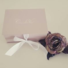 Bridal Hair Flowers, Silk Flowers, Bridal Hair Accessories, Place Cards, Place Card Holders, Bridal Hair Jewellery