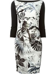 Roberto Cavalli - Women's Designer Clothing - Farfetch