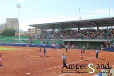 Juegos Bolivarianos 2017 Basketball Court, Sports, Advertising, Games, Fotografia, Hs Sports, Sport