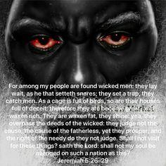 Bible Teachings, Bible Scriptures, Black Jesus Pictures, Blacks In The Bible, Revelation Bible, Black Hebrew Israelites, Biblical Hebrew, Lion Of Judah, Black History Facts