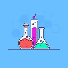 from @realvjy -  Science Experiment equipments - #slider Test . . . . .  #science #experiment #lab #chemistry #hardware #computer #desktop #icons #lineart #illustrator #vector #minimal #visforvector #graphicroozane #designarf  #designsheriff #graphicdesigncentral #graphicdesignblg #inkpotuk #creativecloud #graphicgang #simplycooldesign #sheriffofdesigns #thedesigntalksapp #pirategraphic #supplyanddesign #thedesigntip #vaniladesign #logonew