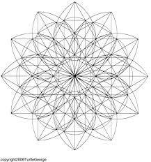 sacred geometry - Google-Suche
