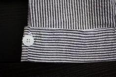Seersucker pants - use the Kid Pants TUTORIAL -- (dana-made-it.com, made, made blog, dana made it, dana willard)