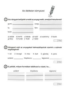 Biology, Sheet Music, Album, Education, Archive, Pdf, Onderwijs, Learning, Music Sheets