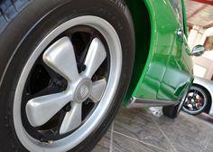 Cars For Sale, The Hamptons, Showroom, Porsche, Classic Cars, Cars For Sell, Vintage Classic Cars, Porch, Fashion Showroom
