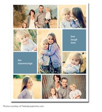 free photography marketing template ads pinterest template photography and photography templates