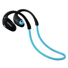 $27.99  for lawnmowing and at the gym  |  [New Version] Mpow® Cheetah Bluetooth 4.1 Wireless Headphones Stereo Sport Headsets Earphones Hands-free Car Earbuds with CD Quality Talking/Playing HD Sound via apt-X (Blue) Mpow http://www.amazon.com/dp/B00V7N3ZUG/ref=cm_sw_r_pi_dp_rKKEvb1TGMN8T