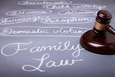 A Family Lawyer in Fort Lauderdale deals with conflicts varying from complicated legal battles to the unchecked problems in the everyday lives of families. Though parts of a family law proceeding may be easy, others might shift to heated and exceptionally debated legal contests lasting many...