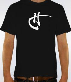 Camiseta CH $19.99