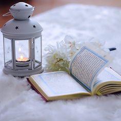 Quran Like & Repin. Noelito Flow. Noel  Panda http://www.instagram.com/noelitoflow