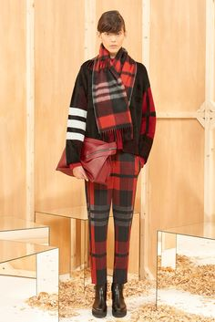 Sportmax Pre-Fall 2015 - Collection - Gallery - Style.com