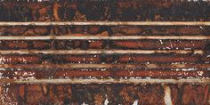 Rusty Paper | Clipping File Paper Background, Handmade, Food, Craft, Meals, Arm Work, Hand Made