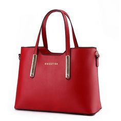 2d414c1a92a Micom Simple Euro Style (Wine Red) on Amazon  29 Luxury Handbags, Women s  Handbags