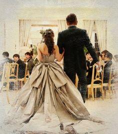 Japanese Wedding, Bridesmaid Dresses, Wedding Dresses, Wedding Images, Victorian, Fashion, Bridesmade Dresses, Bride Dresses, Moda