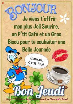 Bon Mardi, Morning Greeting, Quotes, Sunday, Facebook, Deco, Disney, Model, Good Night Image