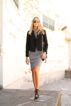@jacksonamy of Fashion Jackson featuring @bananarepublic