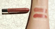 Resenha Clinique Chubby Stick em Graped-Up | New in Makeup